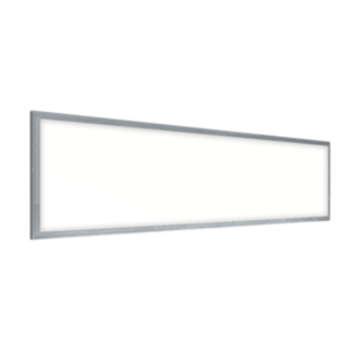 PURPL LED Paneel 30x60 - Helder Wit - 20W