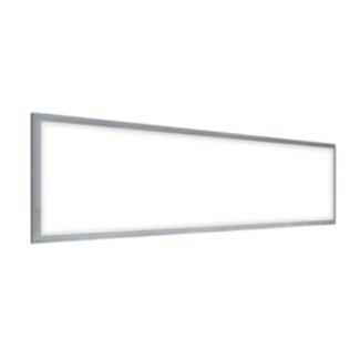 PURPL LED Paneel 30x60 - Helder Wit - 24W