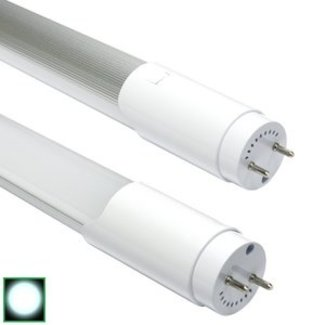 PURPL LED TL Buis - 60 cm - Koud Wit 6000K