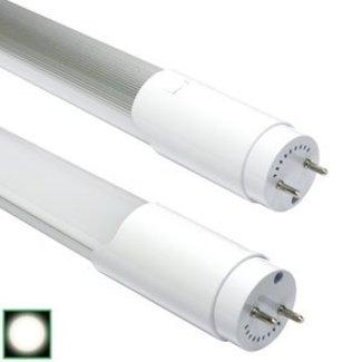 PURPL LED TL Buis - 60 cm - Helder Wit 4000K