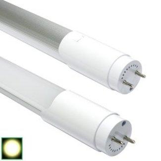 PURPL LED TL Buis - 60 cm - Warm wit 3000K