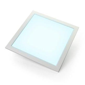 PURPL LED Paneel 30x30 - Koud Wit - 18W [V.2]