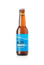 Nirvana 33cl
