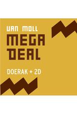 12xDoerak - 12x2D