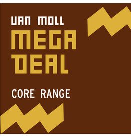 Core range Mega Deal