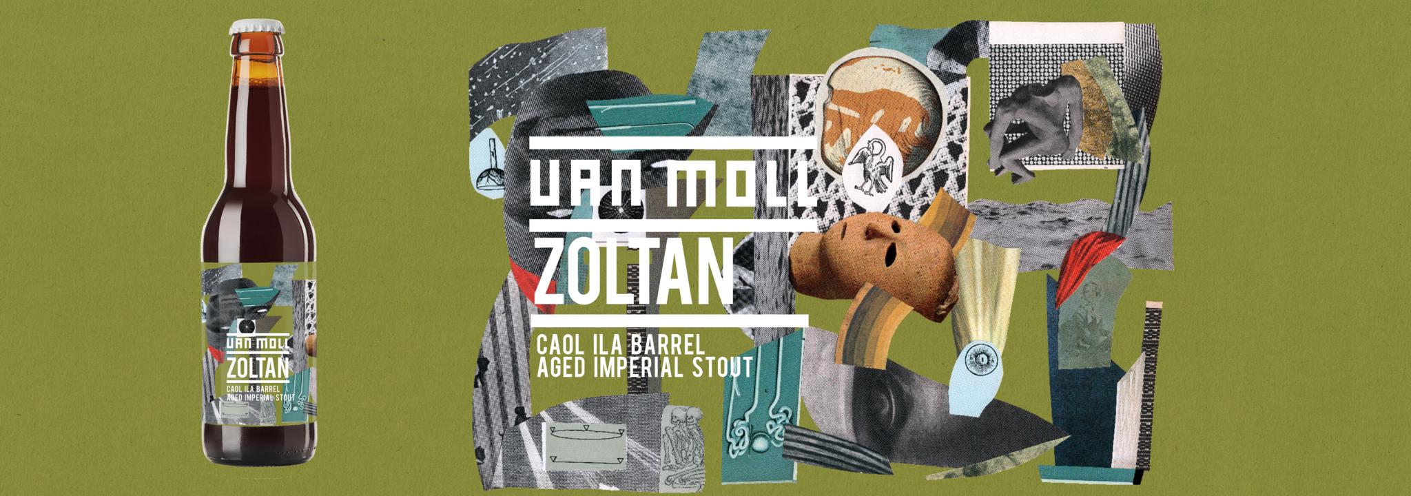 Zoltan_ENG