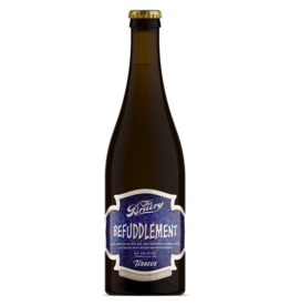 The Bruery - Befuddlement 75cl