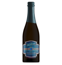 The Bruery - Chronology 18 75cl