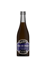 The Bruery - Wee So Heavy 75cl
