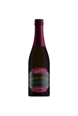 The Bruery - Vindictive II 75cl