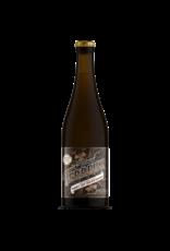 The Bruery - Tart Of Darkness Rum Barrel Aged 75cl