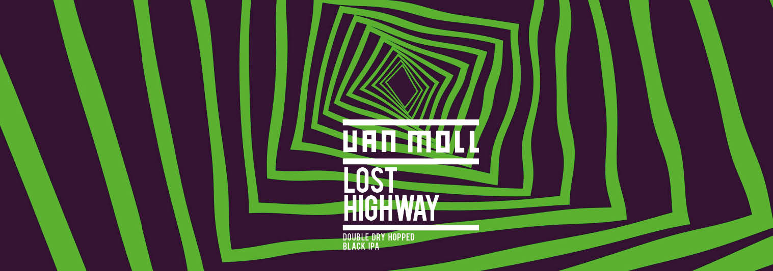 LostHighway_ENG