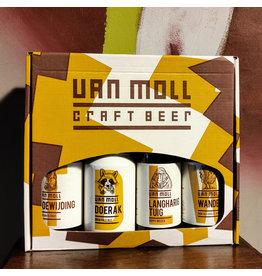Van Moll gift box