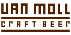 Van Moll - Order your craft beer online!