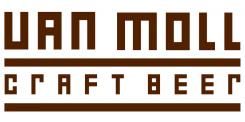 Van Moll - Bestel je favoriete bieren online - Speciaal bier uit Eindhoven