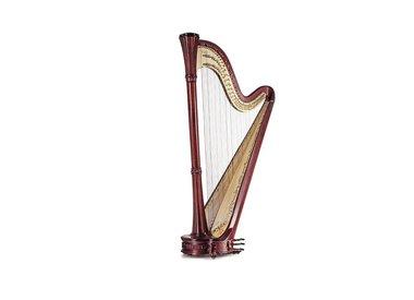 Harpen