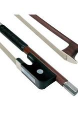 Strijkstok altviool 16 inch DORFLER DA6