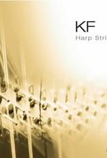 BOW BRAND  klep carbon - lever KF 05/1 la
