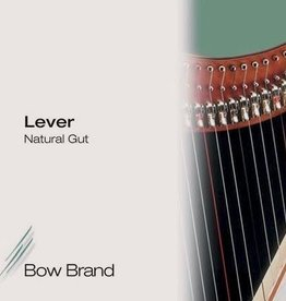 BOW BRAND  klep darm - lever GUT 9/2 re