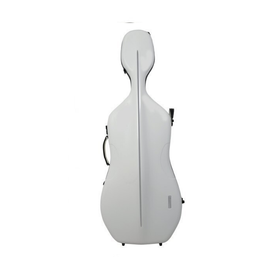 GEWA Air Carbonkist Cello 3.9. WIT