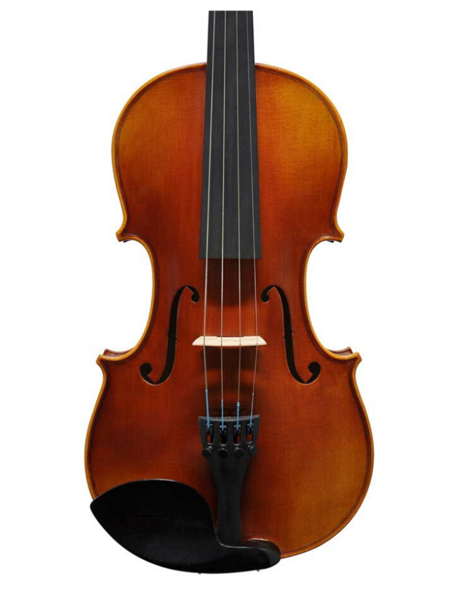 STARTER Scott Cao 1/8 viool  (set)