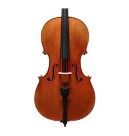 STUDENT Scott Cao Cello 7/8