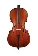 STARTER Scott Cao Cello  4/4