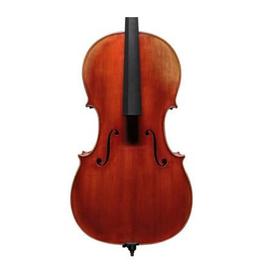 SCOTT CAO cello - Italiaanse spar Bonische esdoorn Antiek vernis Stradivarius, Scarampella 1710 model'