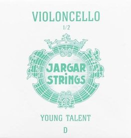 JARGAR Young Talent cellosnaar, re (D-2) 1/2