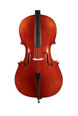 STARTER Rutner, Cello,  4/4