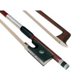 DORFLER strijkstok viool, 4/4, pernambuco, achthoekig