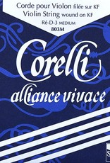 CORELLI Alliance vivace, vioolsnaar re (d-3), 4/4