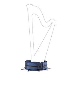 SALVI transporthoes CG - voethoes