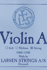 LARSEN vioolsnaar, la (a-2)