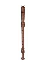 MOECK Rottenburgh tenorblokfluit, palissander (rosewood)
