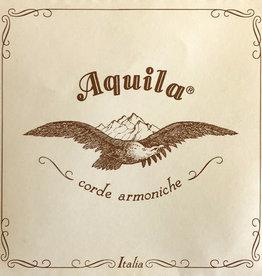 AQUILA darm, barokvioolsnaar, la (a-2), 4/4, HV82