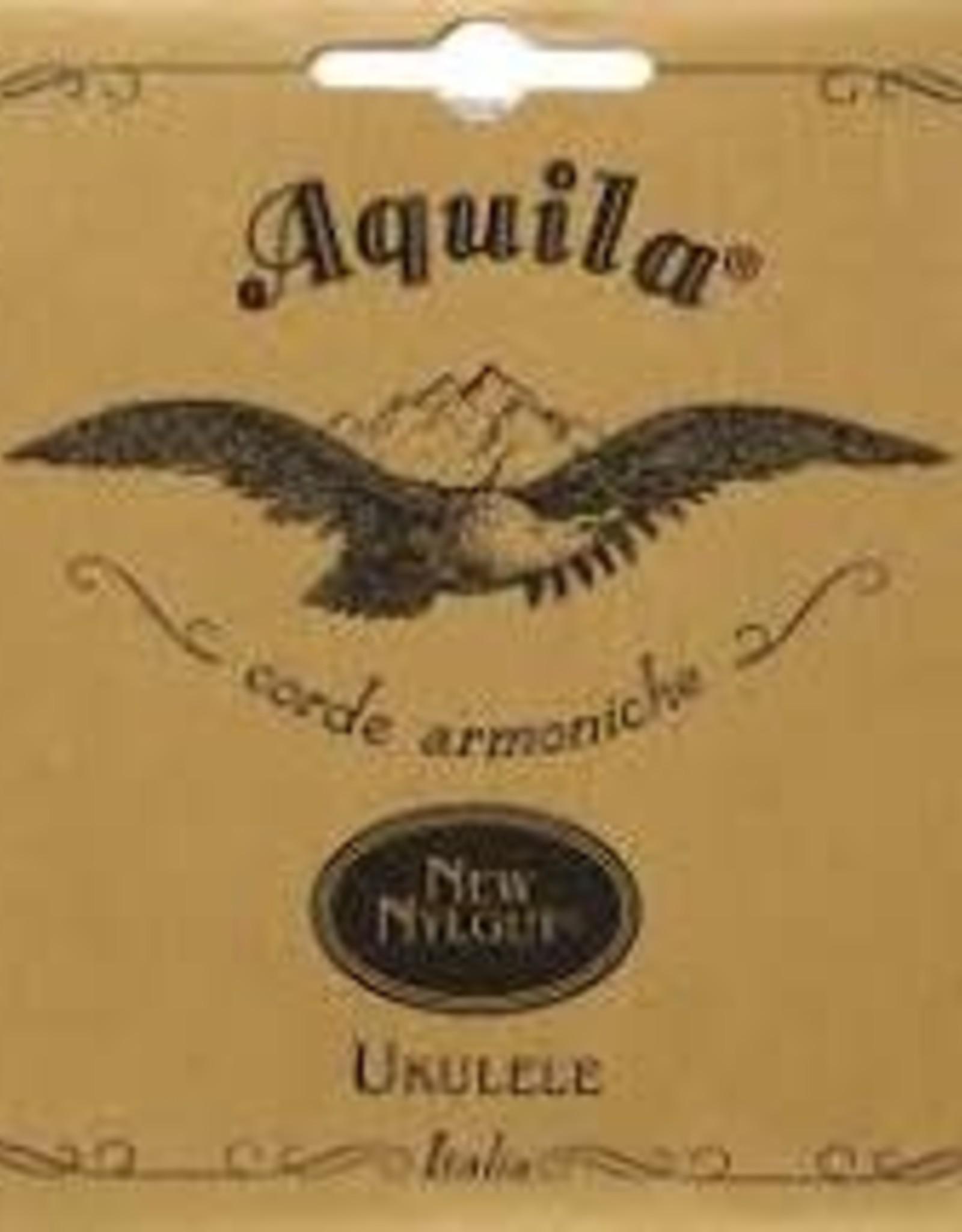 AQUILA new nylgut 50