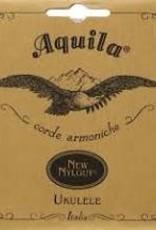 AQUILA new nylgut 40