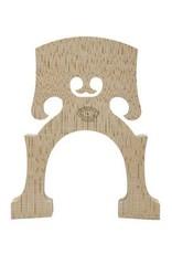 kam cello 4/4, belgisch model/behandeld hout, voet 90mm