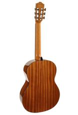 SALVADOR CORTEZ Student Series klassieke gitaar, 3/4 junior