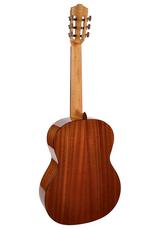SALVADOR CORTEZ CC-22 Solid Top Artist Series klassieke gitaar