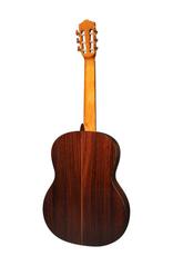 SALVADOR CORTEZ CC-50 Solid Top Artist Series klassieke gitaar