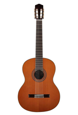 SALVADOR CORTEZ CC-60 Solid Top Concert Series klassieke gitaar