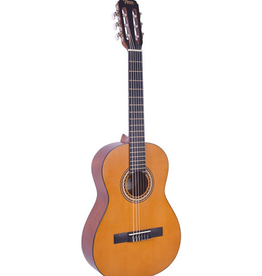 VALENCIA klassieke gitaar 3/4