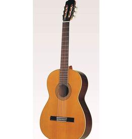 ESTEVE 3CD Classic Series klassieke gitaar