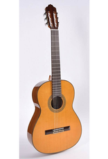 ESTEVE 5CD Classic Series klassieke gitaar