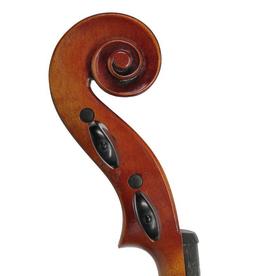 ADVANCED Scott Cao, viool, 4/4, Stradivarius 'Soil 1714'