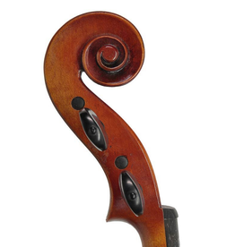 SCOTT CAO Advanced viool, 4/4, Stradivarius 'Soil 1714'