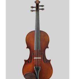 STARTER Sielam Plus viool 4/4 SET