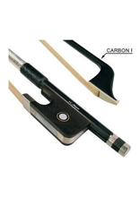 mayer MAYER cellostrijkstok 3/4, carbon fiber